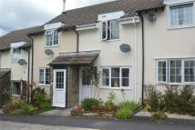 2 bedroom Terraced house for sale in Bratton Fleming, Devon