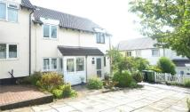 2 bedroom Terraced home in Bratton Fleming...