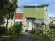 3 bed Detached property to rent in BARNSTAPLE, Devon