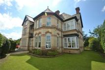 6 bed Detached home for sale in Rumsam, Barnstaple