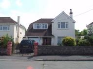 Detached house in NEWPORT, Barnstaple