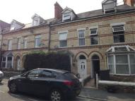 3 bedroom Maisonette for sale in Sticklepath, BARNSTAPLE...