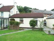 Bradiford Semi-Detached Bungalow to rent