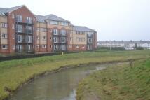 Ground Flat to rent in Mills Way, Barnstaple...