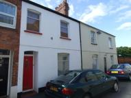 Sticklepath Terraced property to rent