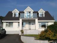 4 bed Detached property to rent in Combe Martin, Devon