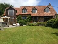 4 bedroom Detached house to rent in Tawstock, BARNSTAPLE...