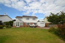 Wrafton Detached house for sale
