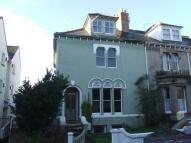 semi detached property to rent in BARNSTAPLE, Devon