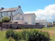 5 bed Detached property to rent in WESTWARD HO!, Bideford...