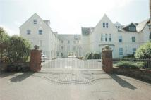 2 bed Apartment in Northam, BIDEFORD, Devon