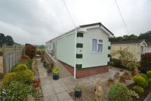 2 bed Park Home in SOUTH MOLTON, Devon
