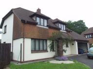 4 bed Detached home in BIDEFORD, Devon