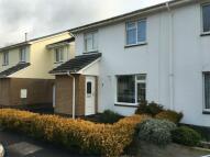 3 bedroom semi detached house in BARNSTAPLE, Devon