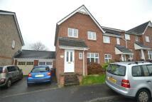 3 bedroom Detached home for sale in BARNSTAPLE, Devon