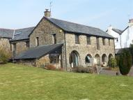5 bed Barn Conversion to rent in Shirwell, BARNSTAPLE...