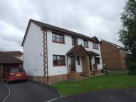 semi detached property to rent in Roundswell, BARNSTAPLE...