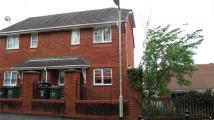 2 bedroom semi detached house in SOUTH MOLTON, Devon