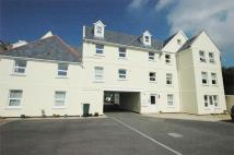 2 bed Apartment to rent in Northam, BIDEFORD, Devon