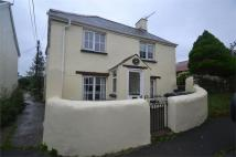 Cottage to rent in WEST DOWN, Devon