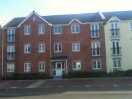 1 bedroom Apartment for sale in Braunton, Devon