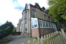 6 bed semi detached house in ILFRACOMBE, Devon