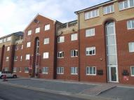 Barnstaple Ground Flat to rent
