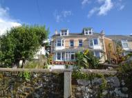 INSTOW semi detached house to rent