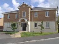 2 bed Flat to rent in Roundswell, Barnstaple...