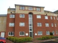 BARNSTAPLE Flat to rent