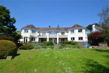 6 bed Detached home to rent in Braunton