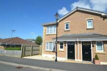 3 bedroom Detached property in Roundswell, BARNSTAPLE...