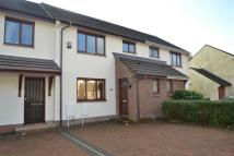 Detached home to rent in Pilton, Barnstaple