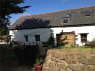 Barn Conversion to rent in SAUNTON, Devon