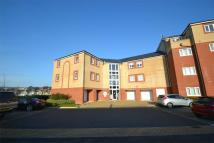 Flat for sale in Mills Way, BARNSTAPLE...