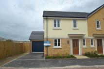 3 bedroom Detached home to rent in Old Torrington Road...