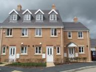 Town House to rent in SOUTH MOLTON, Devon