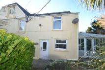 WOOLACOMBE Cottage to rent