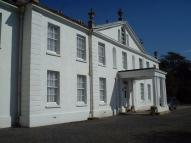 2 bed Apartment to rent in Bradiford, BARNSTAPLE...