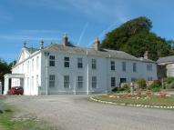 1 bedroom Apartment to rent in Bradiford, BARNSTAPLE...