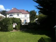 4 bed Detached home for sale in Barnstaple
