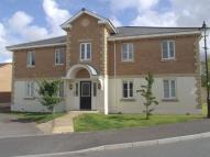 Flat for sale in Roundswell, Barnstaple...