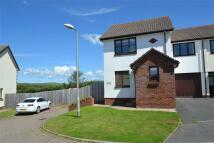4 bed semi detached property in Croyde, BRAUNTON, Devon