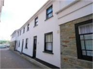 2 bed Cottage to rent in Bude Street, APPLEDORE...