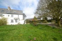3 bed Detached house to rent in Challacombe, North Devon