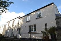 4 bedroom Cottage for sale in BARNSTAPLE, Devon
