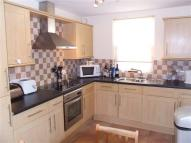 Bude Street Cottage to rent
