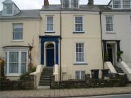 Apartment to rent in BARNSTAPLE, Devon