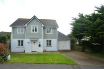 Detached property to rent in Croyde, BRAUNTON, Devon
