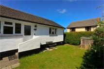 Semi-Detached Bungalow to rent in Withywell Lane, CROYDE...